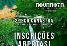 2º Eco Canastra