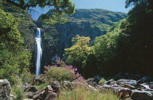 30 melhores lugares de Minas Gerais para visitar em 2020