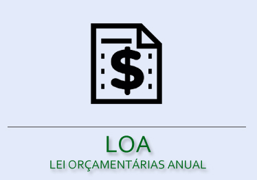 Resultado de imagem para LOA