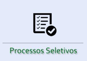 5ad4351cd1526 EDITAL PROCESSO SELETIVO N.º 016 2018 – TÉCNICO EM SEGURANÇA DO ...